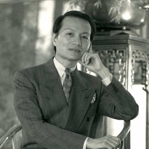 Michel Lee